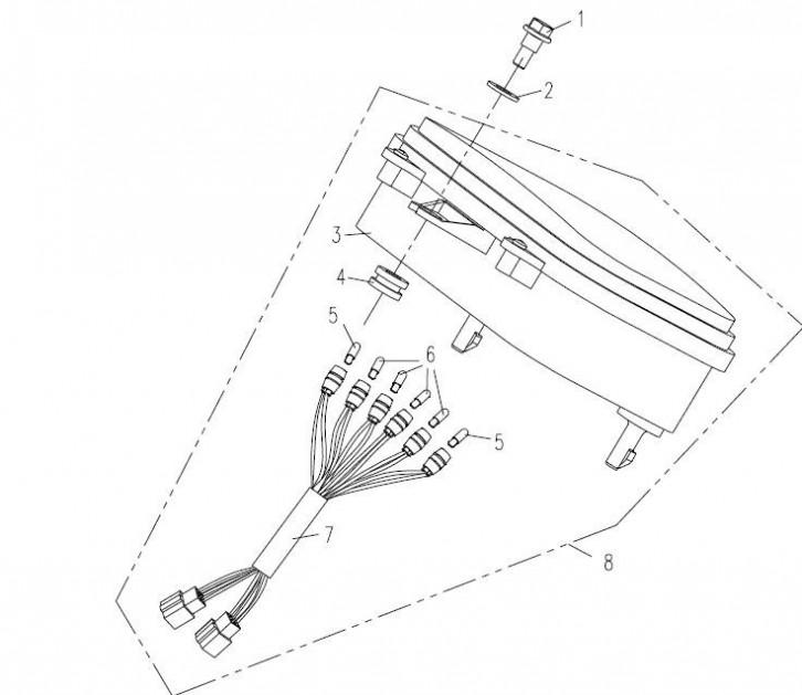 Vitezometru